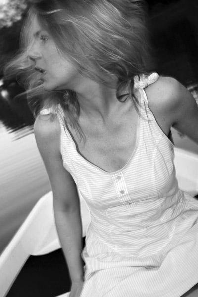 In der Fotografie besitzt die Technik der schwarz-weiß Aufnahmen ein besonderes Ansehen.